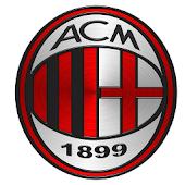 AC Milan Inno