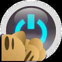PcAutoWakerPlus icon