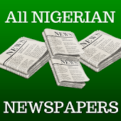 All Nigerian News