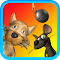Talking Cat Vs. Mouse 1.9.0 Apk