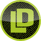LingoDiction icon