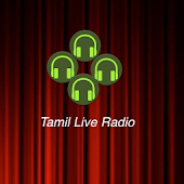 Tamil Live Radio