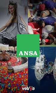 ANSA - screenshot thumbnail