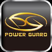 Powerguard