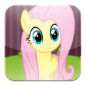My Pony Live Wallpaper Free icon