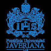 Javeriana Cali