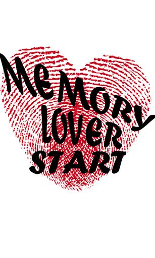 Memory Lover