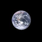 Solar System Pro icon