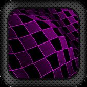 Grid Live Wallpaper Lite