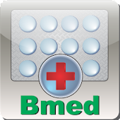 B-MED Bulas Médicas