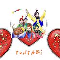 Funjabi logo
