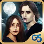 Vampires: Todd and Jessica 1.1 Apk