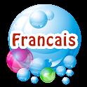 French Bubble Bath