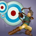 Archer - Bow Man Free icon