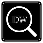DOWBL-Cool Search -FREE icon