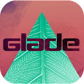 Glade 2012 (Unofficial)