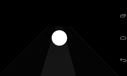 3 Lanes