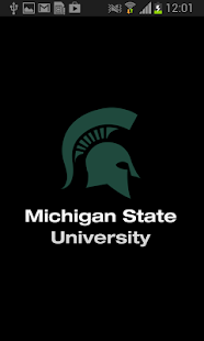 Michigan State Spartans - screenshot thumbnail