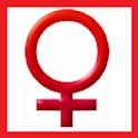 Tabelinha Fertilidade icon