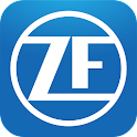 ZF Services Aftermarket