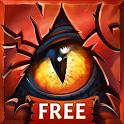 Doodle Devil™ Free icon