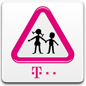 T-Mobile Kinderschutz