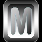 Modbus Monitor