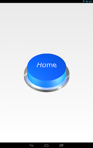 The Home Button