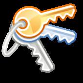 Free Password Generator