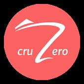 cruZero - Kreuzfahrten Suche