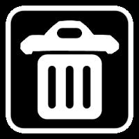 Ks Uninstaller 2.0.5