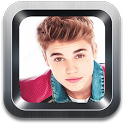 Latest Justin Bieber Ringtones icon