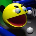 3D Pac Farm icon