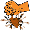 Cockroach Killer icon