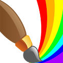 Draw Your Notes - FREE icon