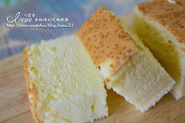陳記吉美蛋糕
