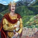 Ruta Alfonso XI icon