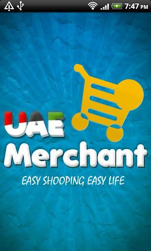 UAEMerchant
