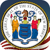 New Jersey Law, NJ Statutes