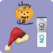 Christmas Halloween Ringtones