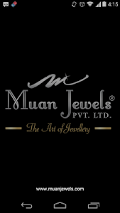Muan Jewels Pvt. Ltd. screenshot 5