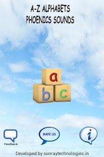 Kids ABC Zone