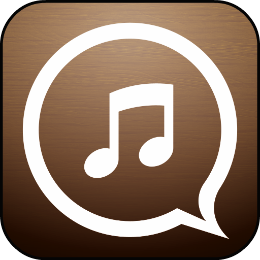 iTube Mp3 downloader