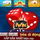 Game iWin online iWin - Game iWin - Tien len iWin - Game bai iWin