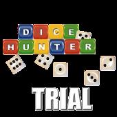 Dice Hunter - 5 plays trial