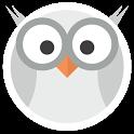 Status - auto status updates icon