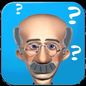 الجواب الصحيح 解謎 App LOGO-硬是要APP