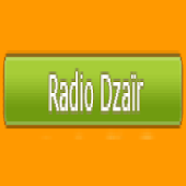 Radio Dzair Algerie Digital