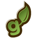 Gardening Manager icon