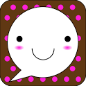 Decorated Message icon
